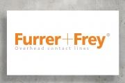 حضور فعال و معرفی شرکت سوئیسی  furrer+frey