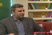 ارائه خدمات جدید در ایستگاه راه آهن شیراز / جابجایی بیش از 89 هزار نفر مسافر در شبکه ریلی فارس