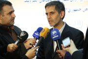 خودباوری؛ مهمترین دستاورد برگزاری ششمین نمایشگاه حملونقل ریلی