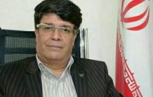 عملكرد اداره کل راه آهن هرمزگان در سه ماهه سال97