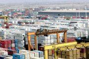 تجارت زنجان با استقرار گمرک در ایستگاه بناب بهبود می یابد