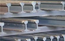 استقبال ذوب آهن از تبدیل قرارداد U33 به UIC60