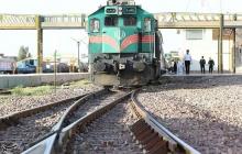۱۵۰ میلیارد ریال برای راه آهن
