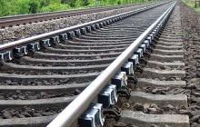 معاون فنی و زیربنایی شرکت راهآهن خبر داد: واگذاری دوباره ساخت راهآهن قزوین-رشت به شرکت ساخت/ تکمیل پروژه تا ۶ ماه آینده