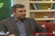 قطار شیراز- مشهد تا پایان سال روزانه میشود