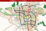 چه کسانی متروی تهران را ساختند؟