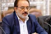 ساخت راه آهن دامغان_ اردکان_ بندر عباس در دست مطالعه است