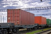 انتقال کالا از راهآهن گرمسار-اینچهبرون چه مزایایی دارد؟