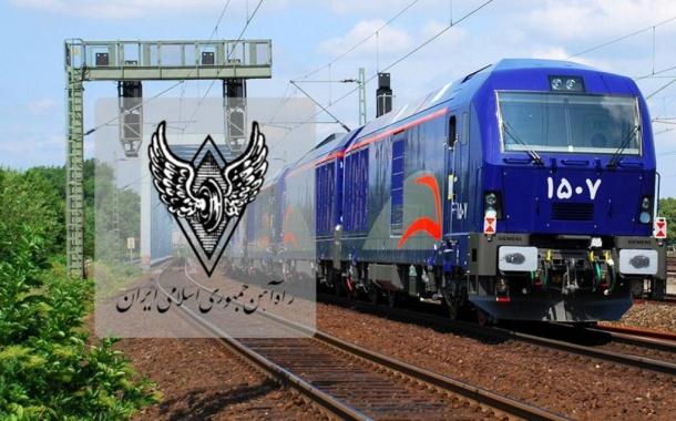 برخورد قطار مشهد - ساری با کامیون در نیشابور تلفات نداشت