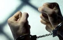 سرپرست پلیس راه آهن شمال شرق(۱) : سارقان ادوات ریلی در دامغان دستگیر شدند