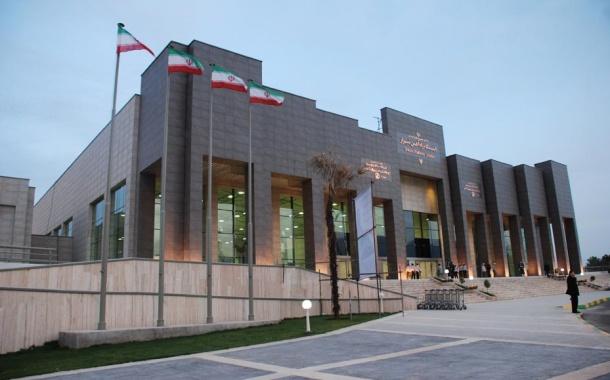 فارس نیازمند سرمایه گذاری بیشتر در بخش ریلی