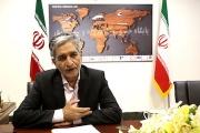 تشريح اقدامات توسعهای در حوزه حمل و نقل استان اصفهان در دولت یازدهم و دوازدهم