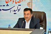راه آهن ارومیه به مراغه هفته دولت افتتاح می شود
