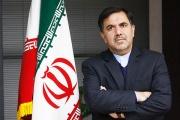 آخوندی مطرح کرد؛ برقی سازی راهآهن تهران-بندر عباس در 5 سال آینده/صرفه جویی گازوئیل در بخش ریلی به یک میلیارد لیتر رسید