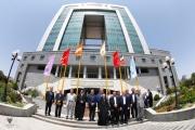 کارگروه کمیسیون صنایع مجلس و راه آهن تشکیل می شود