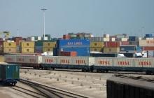 راه آهن خراسان با افزایش تقاضا برای صادرات ریلی و کمبود واگن مواجه است