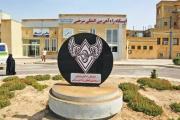 85 درصد صادرات ریلی ایران از طریق مرز سرخس انجام می شود