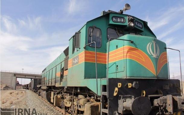 سیلوی قم برای ارتقا امنیت غذایی مردم به راه آهن متصل می شود