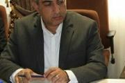 رشد 6 برابری جابجایی مسافر به روایت مدیرکل راه آهن آذربایجان/ سه رویکرد ویژه برای جذب مسافر داریم