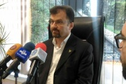 دستاوردهای ۴۰ساله ریلی پس از انقلاب اسلامی