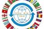 اعلام آمادگی اکو برای همکاری با OSJD / موافقت ایران و آذربایجان برای نهایی شدن خط ریلی/ راهآهن اوکراین پل میان خاورمیانه و اروپا میشود/ توسعه کریدورها و محورهای ریلی در قزاقستان/ برای کریدورها پاسپورت تعریف شد/ بنادر ایران به ریلهای آسیا متصل میشوند