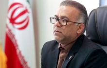 بیتوجهی مسئولان قم به کمبودهای ایستگاه قطار محمدیه قم