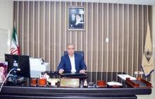 تشریح اقدامات حوزه ریلی آذربایجان شرقی در دولت یازدهم و دوازدهم