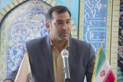 برای نخستین بار در راهآهن ترانزیت قیر از عراق به پاکستان انجام شد
