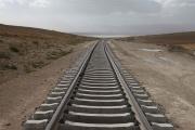 کاهش ۳۰۰ کیلومتری مسیر لار – مشهد