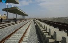 اقدامات راه و شهرسازی آذربایجان شرقی در راستای بهبود حملونقل