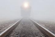 اتصال راهآهن ایران به افغانستان در حال اتمام است