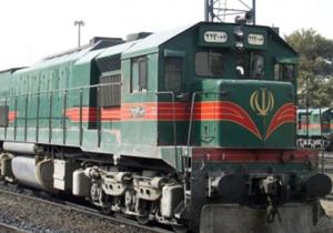 موافقت بانک مرکزی با ارائه ارز نیما به بخش حمل ونقل ریلی
