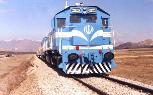 قطار با نرخ بلیت 30 هزار تومان در مسیر مشهد - تهران فعال شد