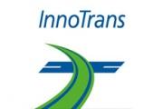 دوازدهمین نمایشگاه بینالمللی حملونقل برلین موسوم به «اینوترنس» (Innotrans)