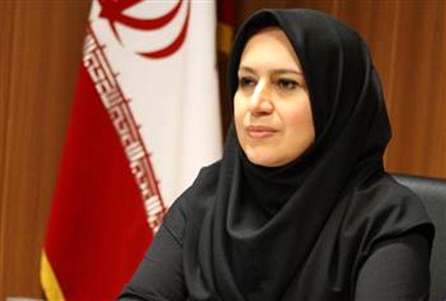 تشریح بسته های حمایتی راه آهن جمهوری اسلامی ایران