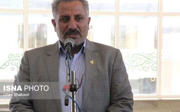 کیفیت خدمات در ایستگاه راهآهن زنجان ارتقا یافت