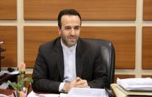 جابهجایی 6.9 میلیون مسافر در ایستگاه راهآهن تهران