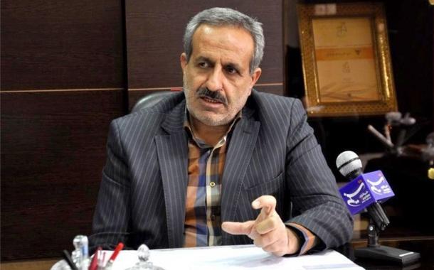 پیشرفت ۹۵ درصدی بهسازی ۶ ساختمان ایستگاهی در محور مشهد- نقاب