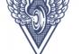 گردهمایی مدیران امور رفاهی وسلامت مناطق راه آهن ج.ا.ا / سلامت و نشاط کارکنان مستلزم عنایت و توجه بیشتر مدیران ارشد سازمان