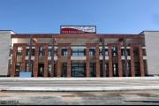 راهآهن 182 کیلومتری مراغه - ارومیه آماده افتتاح شد