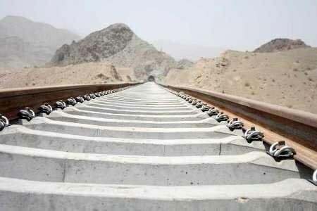 قطار مسافری تهران-دمشق مجددا راهاندازی میشود