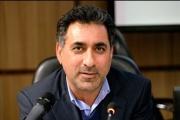 آغاز احداث راهآهن در استان از ابتدای سال 98