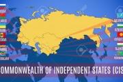 ایران در مسیر توسعه/عضویت در اتحادیه کشورهای مشترک المنافع پس از ۴ سال