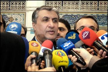 رایزنی با مقامات آذربایجان برای تکمیل راهآهن رشت – آستارا/ توزیع حمل بار روی ریل و جاده با تکمیل راهآهن چابهار – زاهدان