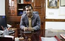 رشد ۴۴ درصدی صادرات ریلی به پاکستان در ۸ ماه
