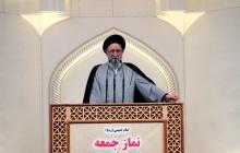 اختصاص بودجه ۱۵ درصدی دولت به راه آهن گرگان-مشهد