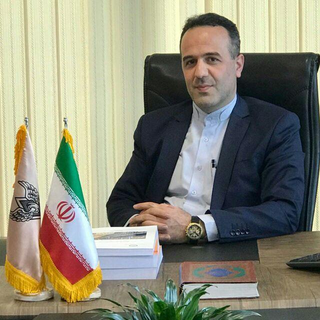 دوره آموزشی تئوری سیستم های انتقال (SDH) در اداره کل راه آهن تهران برگزار گردید .