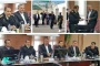 رئیس جمهور ماه آینده برای افتتاح راهآهن به گیلان سفر میکند