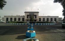 طرح جامع ایستگاه قزوین، با نگاه چند منظوره بررسی میشود