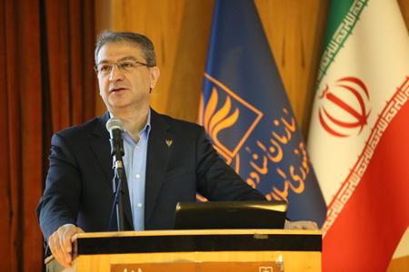 بزرگترین هدف راهآهن خلق ارزش در زندگی مردم ایران است/ مرکز اسناد ملی به دنبال تبیین تاریخچه راهآهن
